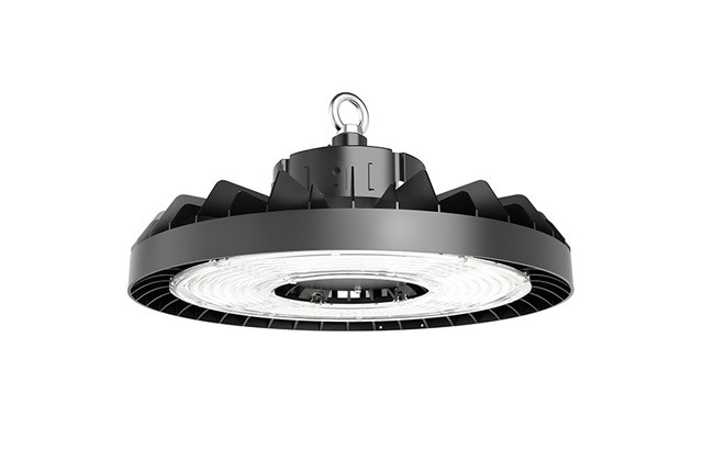 ELIA HL - Highbay Led
