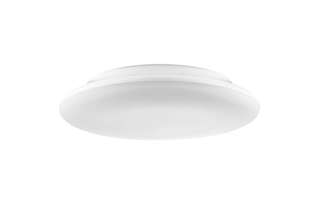 ELIA CL - Ceiling LED