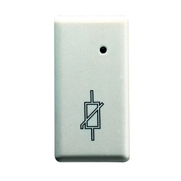 Surge protection device - 250V ac