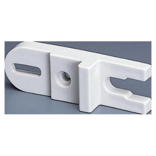 WALL FIXING BRACKET
