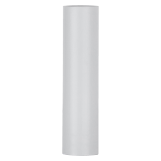 MEDIUM RIGID CONDUIT RK15 - LENGTH 3M - PVC - Ø 16MM - GREY RAL7035