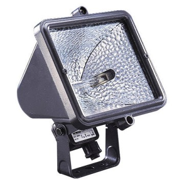Floodlights - IP55 - Class I