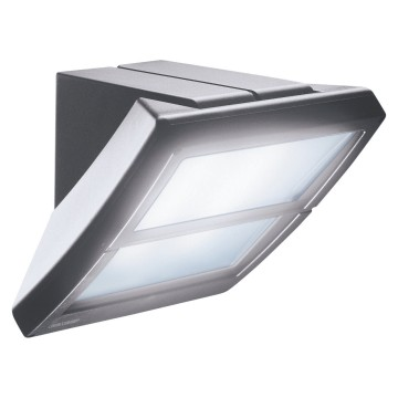 EXTRO Range Multifunctional lighting devices