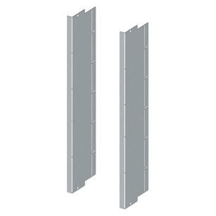 Vertical dividers