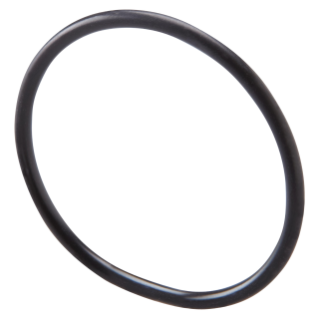 O-RING GASKET - FOR CLOSURE CAPS - M63 PITCH