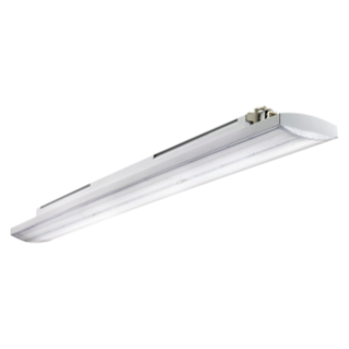 SMART[3] range LED watertight luminaires
