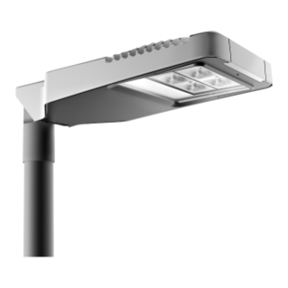 ROAD [5] Range  Street lighting LED system