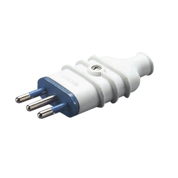 28 SPIC Range Plugs, sockets and adapters for domestic and similar uses