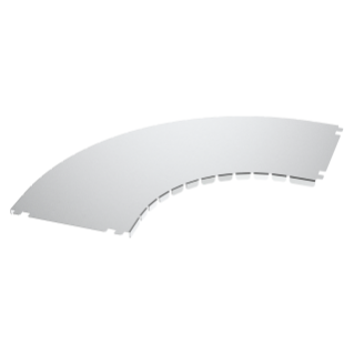 BRN 90° BEND R150 COVER W215 HDG