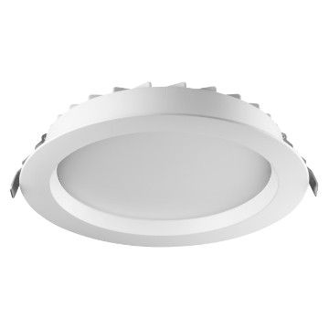 ELIA DL - Downlight LED