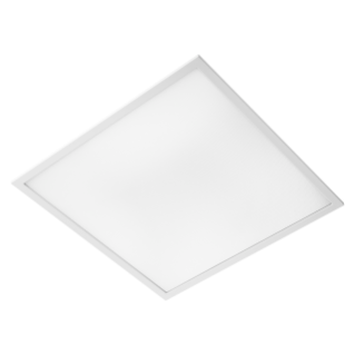 ELIA PL - STAND ALONE - M3 - OPAL DIFFUSED  OPTIC - CRI 80 4000 K - IP20/IP40 - CLASS II - WHITE