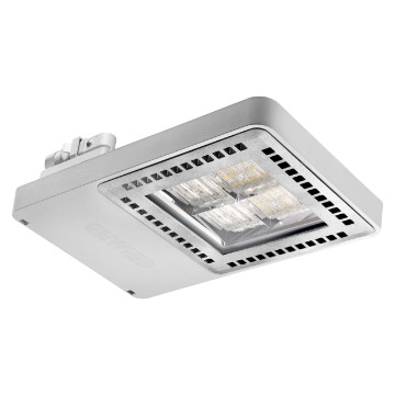 SMART[4]  Highbay LED