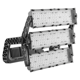 STADIUM PRO  High power innovative LED floodlights